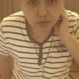 Sergey smirnow
