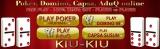 Abadipoker.com Situs Agen Poker Domino Capsa Dan AduQ Online