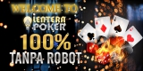 Lenterapoker.com Agen Poker dan Domino Online Terpercaya Indonesia