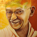 Gandhiweb